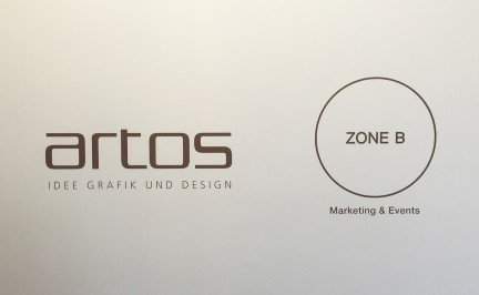 kreativbüro artos media und zone_b